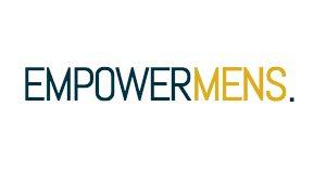 empowermens-logo