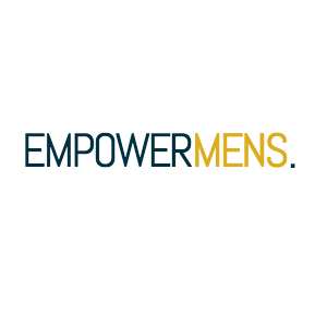 empowermens-logo-1